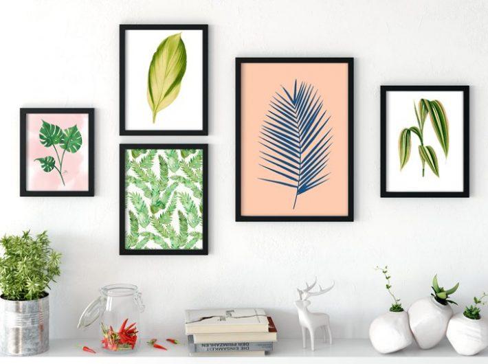 25-Free-Tropical-Leaf-Prints-4