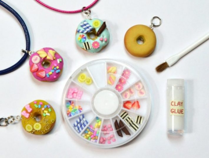 DIY-Kits-for-Creative-People---donut-charms