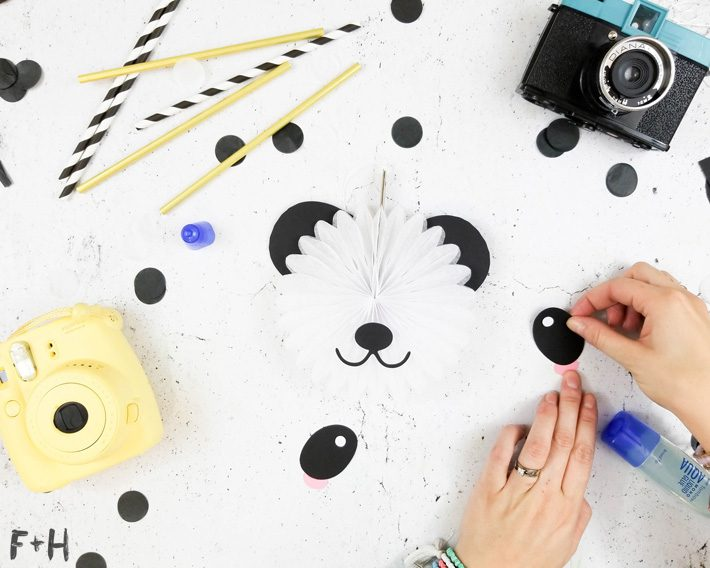 Panda-Bear-Party-Decor---Fox-+-Hazel-9
