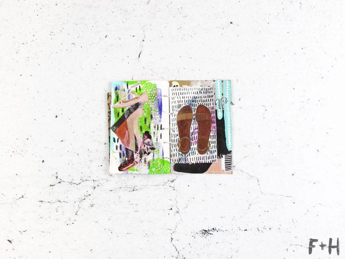 Tiny-Art-Journal-January-Fox-+-Hazel-9